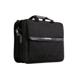 ERREA torba na laptop COMPUTER BAG 09