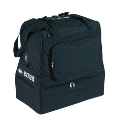 ERREA torba transportowa BASIC KID