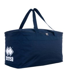 CALCETTO (KIT BAG)