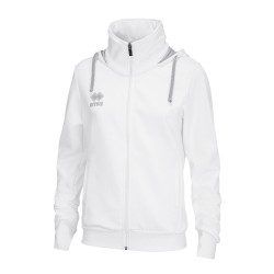 GRACE full zip woman junior