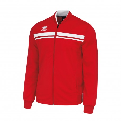 GEROME full zip junior